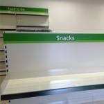 empty_shelf_snack_er_installation_web